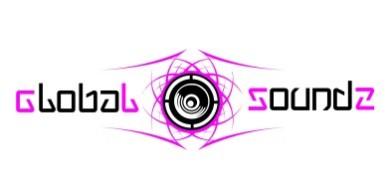Global Soundz!